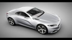 Il Leone Peugeot cambia pelle - Immagine: 41
