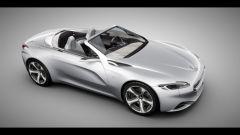 Il Leone Peugeot cambia pelle - Immagine: 40