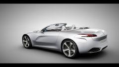 Il Leone Peugeot cambia pelle - Immagine: 26