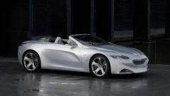 Il Leone Peugeot cambia pelle - Immagine: 10