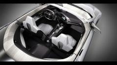 Il Leone Peugeot cambia pelle - Immagine: 5