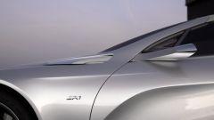 Il Leone Peugeot cambia pelle - Immagine: 4