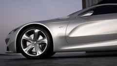 Il Leone Peugeot cambia pelle - Immagine: 3