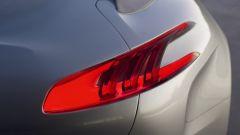 Il Leone Peugeot cambia pelle - Immagine: 13