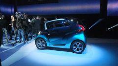 Il Leone Peugeot cambia pelle - Immagine: 14