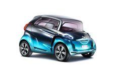 Il Leone Peugeot cambia pelle - Immagine: 23