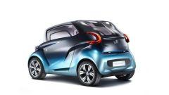 Il Leone Peugeot cambia pelle - Immagine: 22