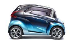 Il Leone Peugeot cambia pelle - Immagine: 21