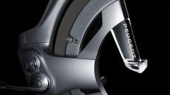 Il Leone Peugeot cambia pelle - Immagine: 16