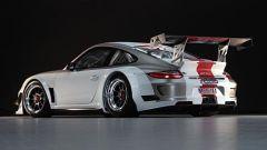 Porsche 911 GT3 R - Immagine: 3