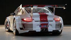 Porsche 911 GT3 R - Immagine: 4