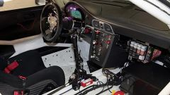 Porsche 911 GT3 R - Immagine: 5