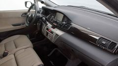 HONDA FR-V 1.8 i-VTEC aut. - Immagine: 12