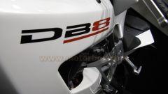 Bimota DB8 - Immagine: 4