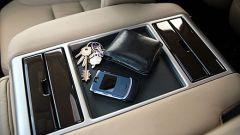 HONDA FR-V 1.8 i-VTEC aut. - Immagine: 16