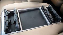 HONDA FR-V 1.8 i-VTEC aut. - Immagine: 18
