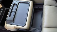 HONDA FR-V 1.8 i-VTEC aut. - Immagine: 19