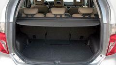 HONDA FR-V 1.8 i-VTEC aut. - Immagine: 21