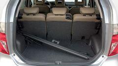 HONDA FR-V 1.8 i-VTEC aut. - Immagine: 22