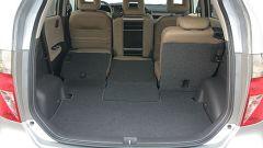 HONDA FR-V 1.8 i-VTEC aut. - Immagine: 24