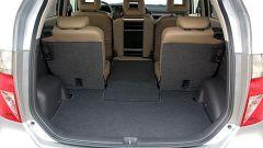 HONDA FR-V 1.8 i-VTEC aut. - Immagine: 25