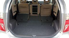HONDA FR-V 1.8 i-VTEC aut. - Immagine: 26