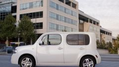 Nissan Cube - Immagine: 25