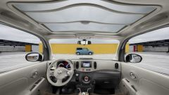 Nissan Cube - Immagine: 62