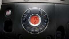 Nissan Cube - Immagine: 64