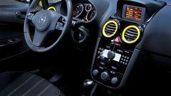 Opel Corsa Color Race - Immagine: 6