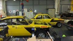 Opel Corsa Color Race - Immagine: 7
