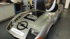 Opel Corsa Color Race - Immagine: 9