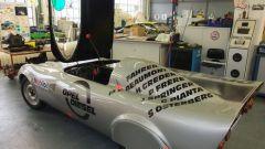 Opel Corsa Color Race - Immagine: 10