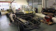 Opel Corsa Color Race - Immagine: 12
