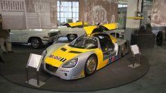 Opel Corsa Color Race - Immagine: 13