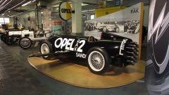 Opel Corsa Color Race - Immagine: 14