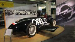 Opel Corsa Color Race - Immagine: 15