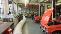 Opel Corsa Color Race - Immagine: 21