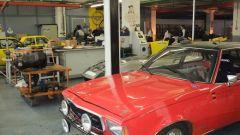 Opel Corsa Color Race - Immagine: 22