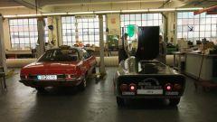 Opel Corsa Color Race - Immagine: 23