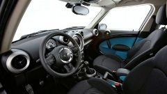 Mini Countryman - Immagine: 3