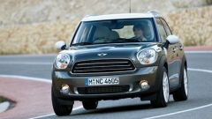 Mini Countryman - Immagine: 4