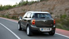 Mini Countryman - Immagine: 5