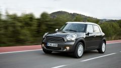 Mini Countryman - Immagine: 6