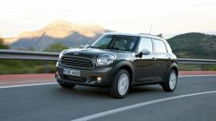 Mini Countryman - Immagine: 7