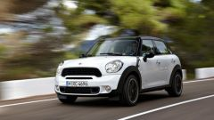 Mini Countryman - Immagine: 8