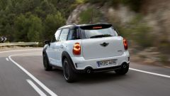 Mini Countryman - Immagine: 11