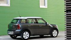 Mini Countryman - Immagine: 12