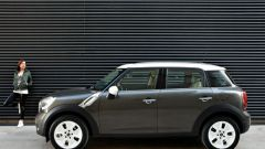 Mini Countryman - Immagine: 14