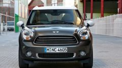 Mini Countryman - Immagine: 15